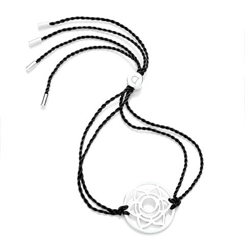 Chakra Armbånd Daisy 2 Chakra (2952)