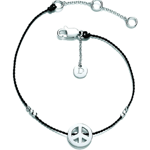 good-karma-peace-armbaand