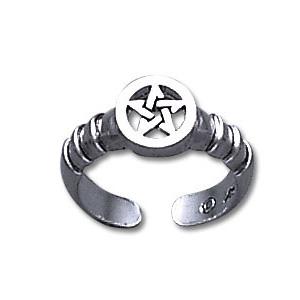 Tåring med Pentagrammet (932)
