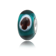 Charm led Lucky Eye (2122)