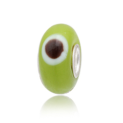 Charm led Lucky Eye (2117)