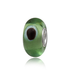 Charm led Lucky Eye (2107)