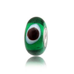 Charm led Lucky Eye (2125)