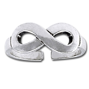 Tåring Uendelighedstegnet Infinity (3476)