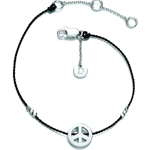 Good Karma Peace Armbånd