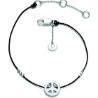Good Karma Peace Armbånd