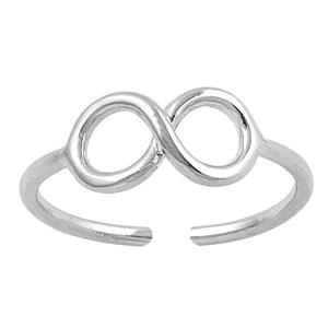 smykker-online.dk Tåring Uendelighedstegnet - Infinity