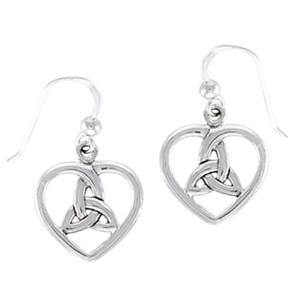 Keltiske smykker